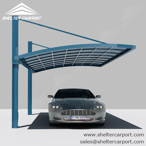 Carport Modular Carports And Shade Structures Arx: Outdoor Carports For Sale In Different Colors