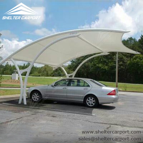Shade Sails For Vehicles : Fabric carports related keywords long