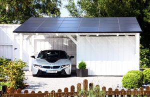 solar-carport-car-shed-00
