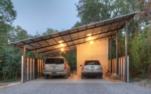 solar-carport-car-shed