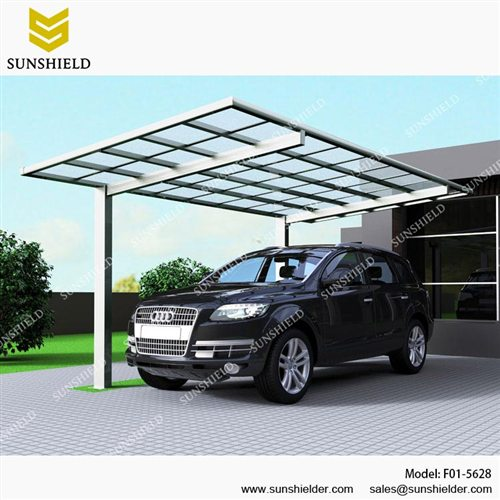 metal roof car shelter 28 images carports metal Relaxing Small Bedroom Ideas Professional Day Spa Decorating Ideas