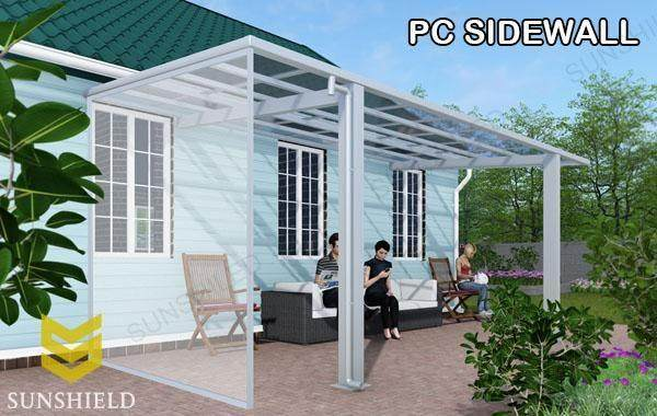 https://www.sheltercarport.com/wp-content/uploads/2017/07/Polycarbonate-Sidewall-Sunshield-Patio-Veranda-_Jc_Jc.jpg