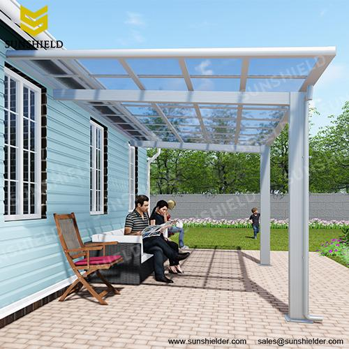 https://www.sheltercarport.com/wp-content/uploads/2017/09/Polycarbonate-Veranda-Terrace-Shade-Sunshield-Aluminum-Terrace-Cover_Jc.jpg