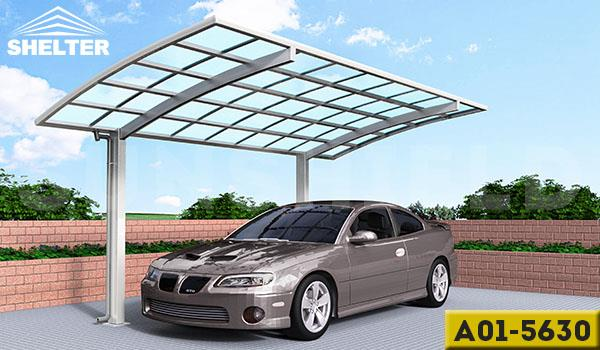 A01-5630-sliver-aluminum-garage-building-attached-to-house-pc-carport-for-1-car-1.jpg