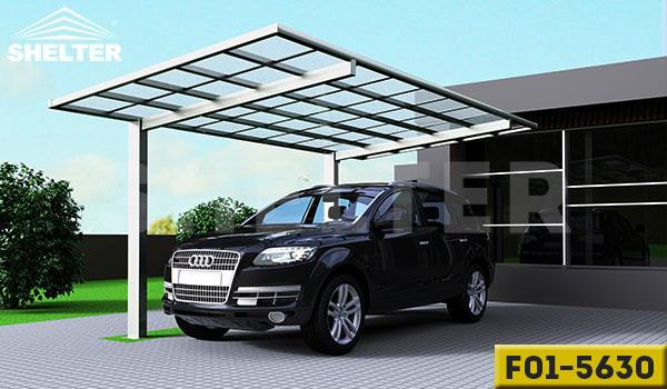 F01-5630-sliver-flat-top-alu-carport-for-1-car-parking-aluminum-carports-attached-to-house-2.jpg